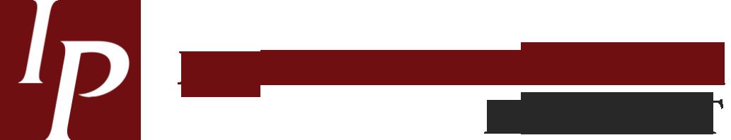 akpetrekova-logo