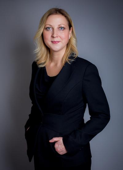 iveta-petrekova-foto